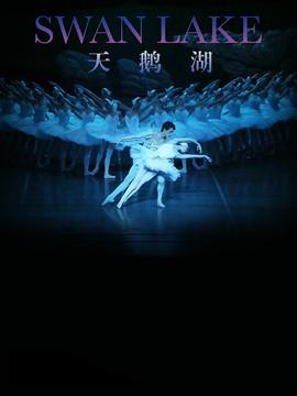 英国豪华版芭蕾舞剧《天鹅湖》