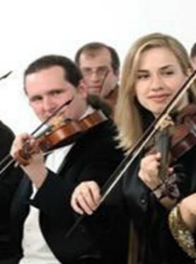 巴赫与莱比锡的故事 塔菲尔巴洛克古乐团音乐会