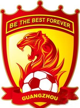 广州恒大VS香港东方-2017亚洲足球俱乐部冠军联赛