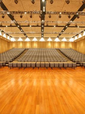 国家大剧院原创儿童歌剧《阿凡提》