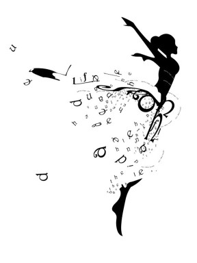 现代舞古典芭蕾专场《霓裳炫彩》之夜