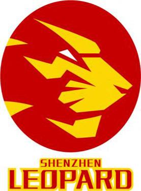 深圳 VS 广厦 2016-2017赛季CBA联赛