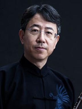 中国古代音乐系列讲座之四:西乐东渐—民初的音乐
