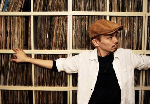 Bad News&MAO呈现Shin—Ski&Namy&Smooth Current中国公演